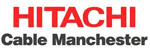 Hitachi Cable Manchester