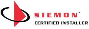 Siemon Certified Installer