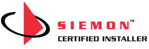 Siemon Certified Installer